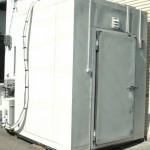 プレハブ冷蔵庫HUS-15FA販売中 | 福岡・熊本の厨房機器買取販売 厨房ジャック | 高価買取致します