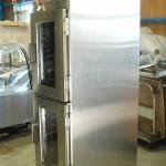 マルゼン ホイロ 買取後のメンテナンス | 福岡・熊本の厨房機器買取販売 厨房ジャック | 高価買取致します