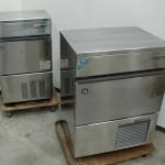 下取り 製氷機 本日オーバーホール終了!販売開始 | 福岡・熊本の厨房機器買取販売 厨房ジャック | 高価買取致します