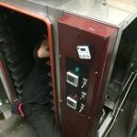 出張修理 厨房機器メンテナンス依頼 | 福岡・熊本の厨房機器買取販売 厨房ジャック | 高価買取致します