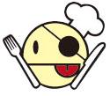 九州 福岡 厨房機器 販売 買取 下取り 厨房ジャック LINE@ | 福岡・熊本の厨房機器買取販売 厨房ジャック | 高価買取致します