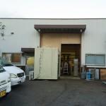 厨房ジャック福岡 会社倉庫 | 福岡・熊本の厨房機器買取販売 厨房ジャック | 高価買取致します