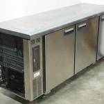 ホシザキ 台下冷蔵庫 オーバーホール完了 | 福岡・熊本の厨房機器買取販売 厨房ジャック | 高価買取致します