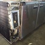ホシザキ 台下冷蔵庫 RT-180PNA 買取・下取り | 福岡・熊本の厨房機器買取販売 厨房ジャック | 高価買取致します