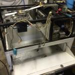 大型製氷機買い取ります。 | 福岡・熊本の厨房機器買取販売 厨房ジャック | 高価買取致します