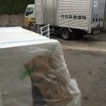 九州 福岡・厨房ジャック 通信買取(通信下取り) | 福岡・熊本の厨房機器買取販売 厨房ジャック | 高価買取致します