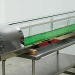 大穂 冷蔵ネタケース・大和 アンダーストック製氷機 販売開始! | 福岡・熊本の厨房機器買取販売 厨房ジャック | 高価買取致します