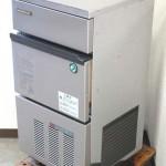 ホシザキ 製氷機 買取強化!下取りも強化中!! | 福岡・熊本の厨房機器買取販売 厨房ジャック | 高価買取致します