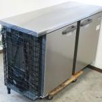 ホシザキ 台下冷蔵庫 買取強化!下取りも強化中!! | 福岡・熊本の厨房機器買取販売 厨房ジャック | 高価買取致します