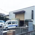 ホシザキ | 福岡・熊本の厨房機器買取販売 厨房ジャック | 高価買取致します