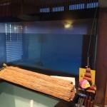 福岡市で生簀を買取ました! | 福岡・熊本の厨房機器買取販売 厨房ジャック | 高価買取致します