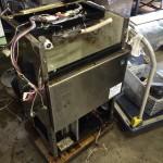 熊本市でホシザキ・製氷機IM-35Lを買取りました! | 福岡・熊本の厨房機器買取販売 厨房ジャック | 高価買取致します