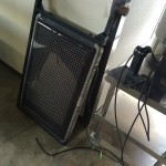 福岡市でLED看板を買取りました! | 福岡・熊本の厨房機器買取販売 厨房ジャック | 高価買取致します