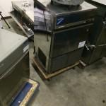 ホシザキ 製氷機買取ました!福岡・熊本で厨房機器の事は厨房ジャックへ | 福岡・熊本の厨房機器買取販売 厨房ジャック | 高価買取致します