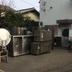 福岡・熊本で厨房機器を買取! | 福岡・熊本の厨房機器買取販売 厨房ジャック | 高価買取致します