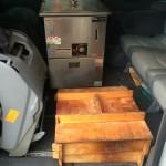 福岡市でマルゼン・蒸し器を買取! | 福岡・熊本の厨房機器買取販売 厨房ジャック | 高価買取致します