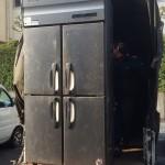福岡市でホシザキ・冷蔵庫を買取! | 福岡・熊本の厨房機器買取販売 厨房ジャック | 高価買取致します
