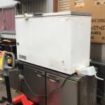 福岡市で冷凍ストッカー買取! | 福岡・熊本の厨房機器買取販売 厨房ジャック | 高価買取致します