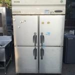 福岡市でホシザキ・冷凍冷蔵庫を買取! | 福岡・熊本の厨房機器買取販売 厨房ジャック | 高価買取致します