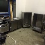 厨房ジャック 中古厨房機器販売 福岡より~ | 福岡・熊本の厨房機器買取販売 厨房ジャック | 高価買取致します