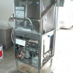 福岡 食器洗浄機買取・ホシザキJWE-680UA | 福岡・熊本の厨房機器買取販売 厨房ジャック | 高価買取致します