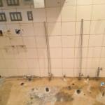 福岡・熊本で製氷機・シンクの設置・給排水は厨房ジャックへ | 福岡・熊本の厨房機器買取販売 厨房ジャック | 高価買取致します