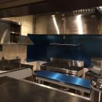 福岡市で厨房制作・厨房機器の事は厨房ジャックへ | 福岡・熊本の厨房機器買取販売 厨房ジャック | 高価買取致します