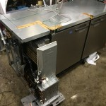 福岡・熊本 ホシザキ・台下冷凍冷蔵庫買取 | 福岡・熊本の厨房機器買取販売 厨房ジャック | 高価買取致します