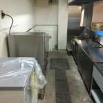 福岡・熊本 厨房一式施工 御予算に応じて柔軟対応! | 福岡・熊本の厨房機器買取販売 厨房ジャック | 高価買取致します