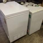 福岡・熊本 冷凍ストッカー 買取 厨房ジャック! | 福岡・熊本の厨房機器買取販売 厨房ジャック | 高価買取致します