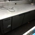 福岡市 台下冷凍庫 買取 厨房ジャック! | 福岡・熊本の厨房機器買取販売 厨房ジャック | 高価買取致します