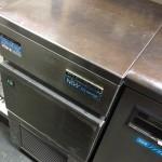 福岡市 製氷機取り付け工事 厨房ジャック | 福岡・熊本の厨房機器買取販売 厨房ジャック | 高価買取致します