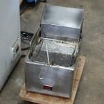 福岡・熊本 ホシザキ/電気フライヤー 買取 厨房ジャック! | 福岡・熊本の厨房機器買取販売 厨房ジャック | 高価買取致します