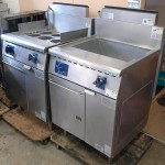 福岡・熊本 タニコー/ゆで麺器(蒼龍) 買取 厨房ジャック! | 福岡・熊本の厨房機器買取販売 厨房ジャック | 高価買取致します
