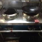 福岡市で中華レンジ買取り!熊本でも買取中!! | 福岡・熊本の厨房機器買取販売 厨房ジャック | 高価買取致します