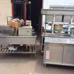 厨房ジャック 福岡 調理台・シンク 買取 | 福岡・熊本の厨房機器買取販売 厨房ジャック | 高価買取致します