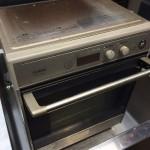 厨房ジャック 福岡 コンベック 買取 リンナイ製品も御任せください | 福岡・熊本の厨房機器買取販売 厨房ジャック | 高価買取致します