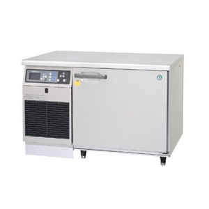 ホシザキ ショックフリーザー/ブラストチラー HBC-6TA3 格安販売中!