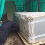 台下冷蔵庫の販売・設置@大橋 | 福岡・熊本の厨房機器買取販売 厨房ジャック | 高価買取致します