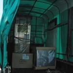 新品厨房機器の販売・配送・搬入@福岡市博多区 | 福岡・熊本の厨房機器買取販売 厨房ジャック | 高価買取致します