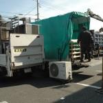 厨房機器の買取、回収@福岡県京都郡 | 福岡・熊本の厨房機器買取販売 厨房ジャック | 高価買取致します
